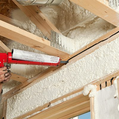 Save Money on Energy Costs with Home Insulation Services