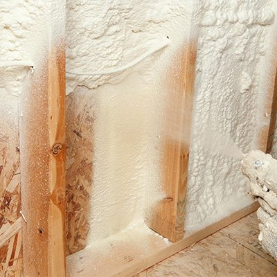 Insulation Will Cut Energy Costs and Save You Money